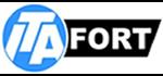 Cliente de Ar Condicionado em Fortaleza – CE