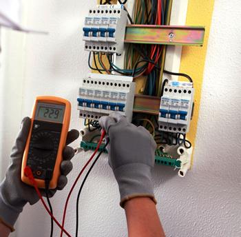 Instalação Elétrica em Fortaleza – CE