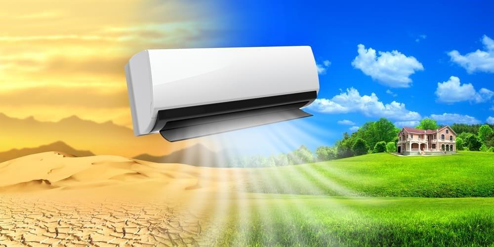 Empresa Especializada em Sistema de Climatização em Fortaleza – CE