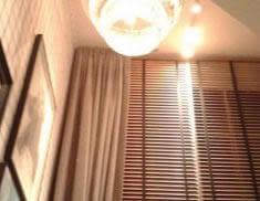 Iluminação em Fortaleza – CE