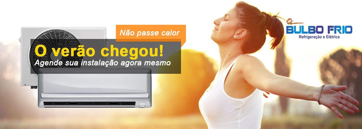 Instalações Elétricas Residenciais e Comerciais na Região Metropolitana Fortaleza – CE