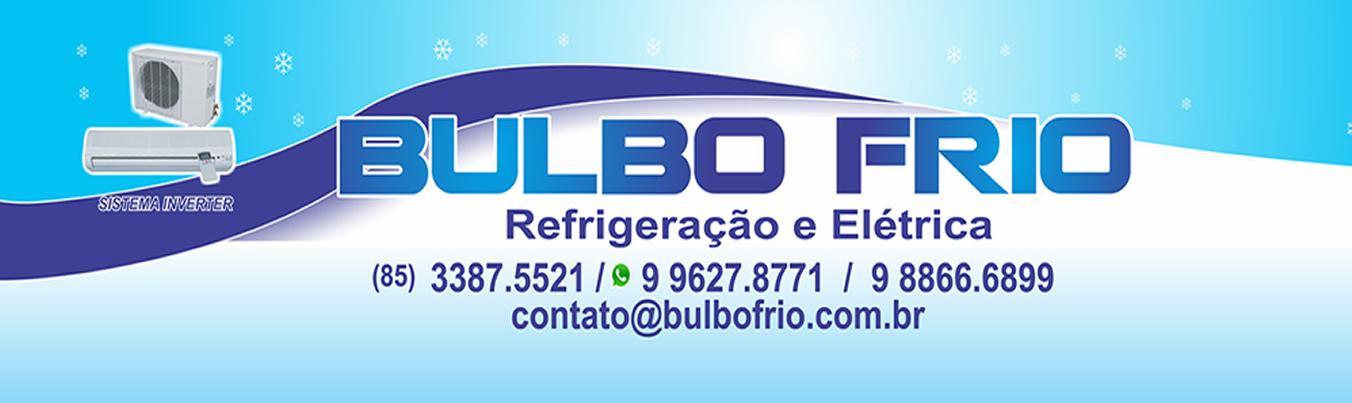 Manutenção, Elétrica, Ar Condicionado Região Metropolitana Fortaleza – CE